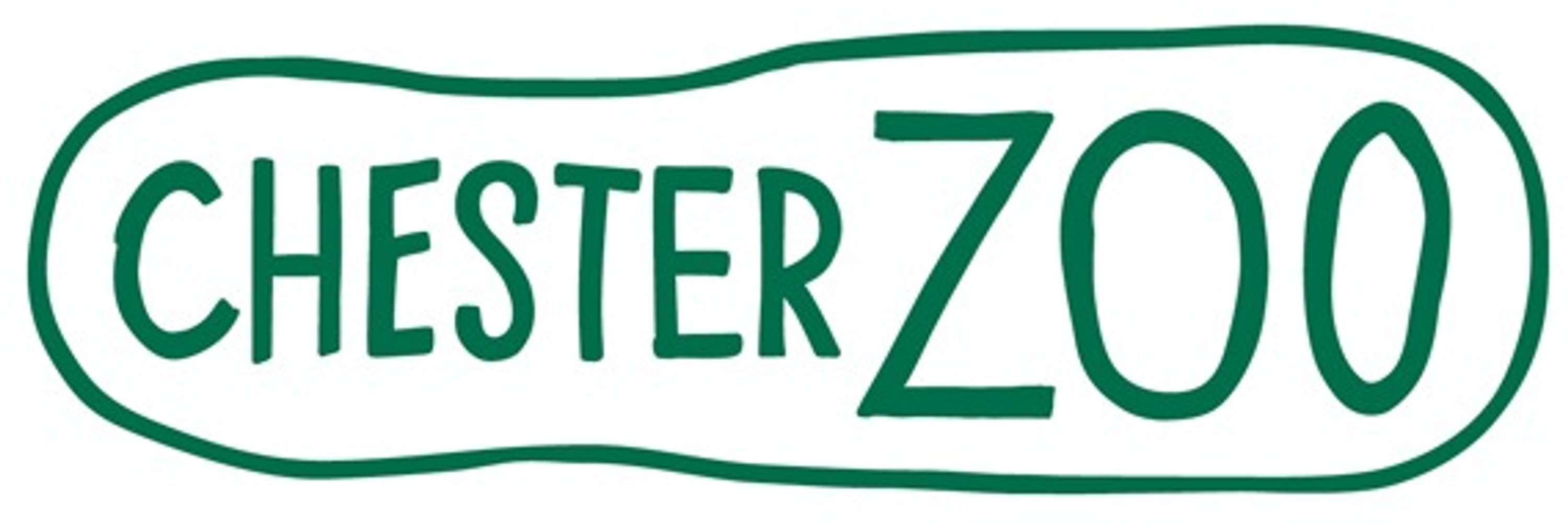 Image result for chester zoo banner
