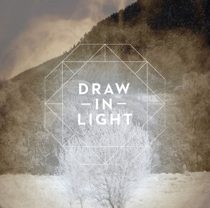 Draw In Light
