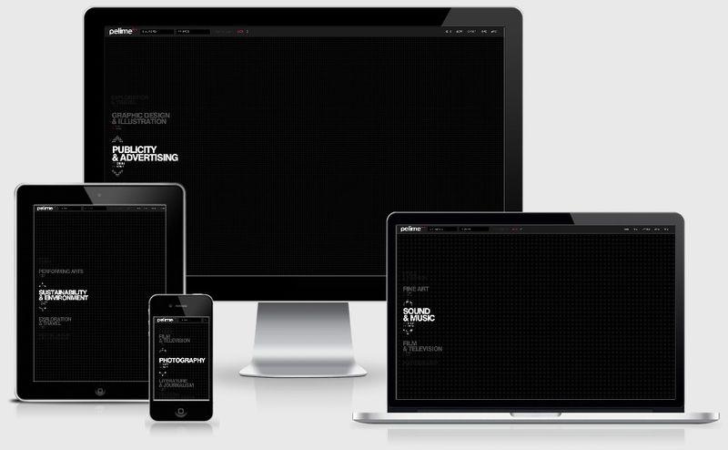 Pelime.com Inc.