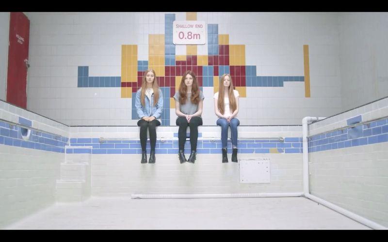 Selfridges - The beauty Project