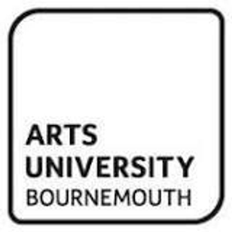 Arts University Bournemouth Summer Show