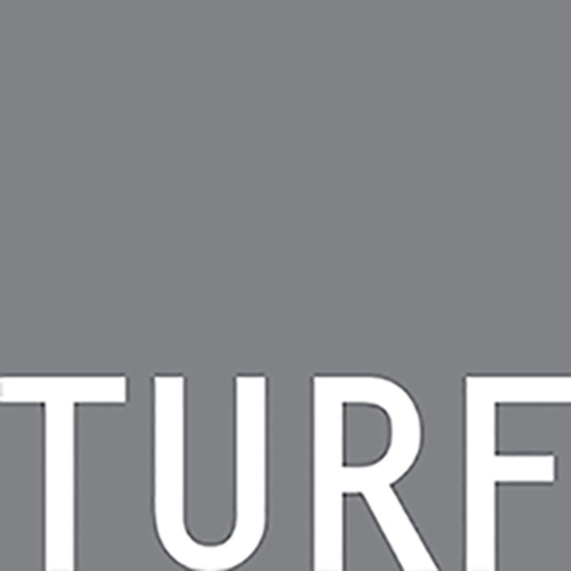 TURF Graduate Show