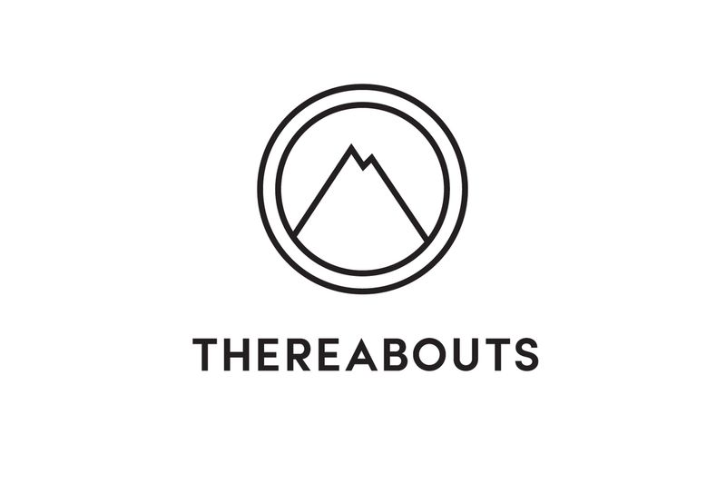 Thereabouts