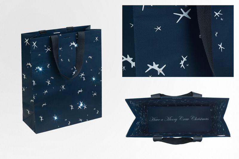 Christmas 2014 - Season branding