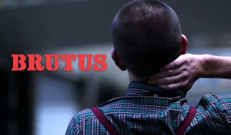 Brutus Trimfit - Viral Campaign