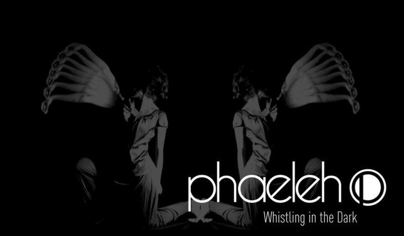 Phaeleh - Whistling in the Dark