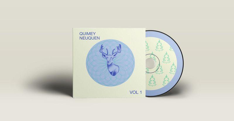 Quimey Neuquen