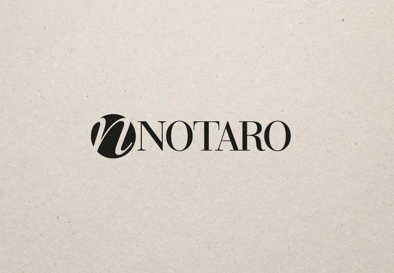 Notaro Italian Shoes
