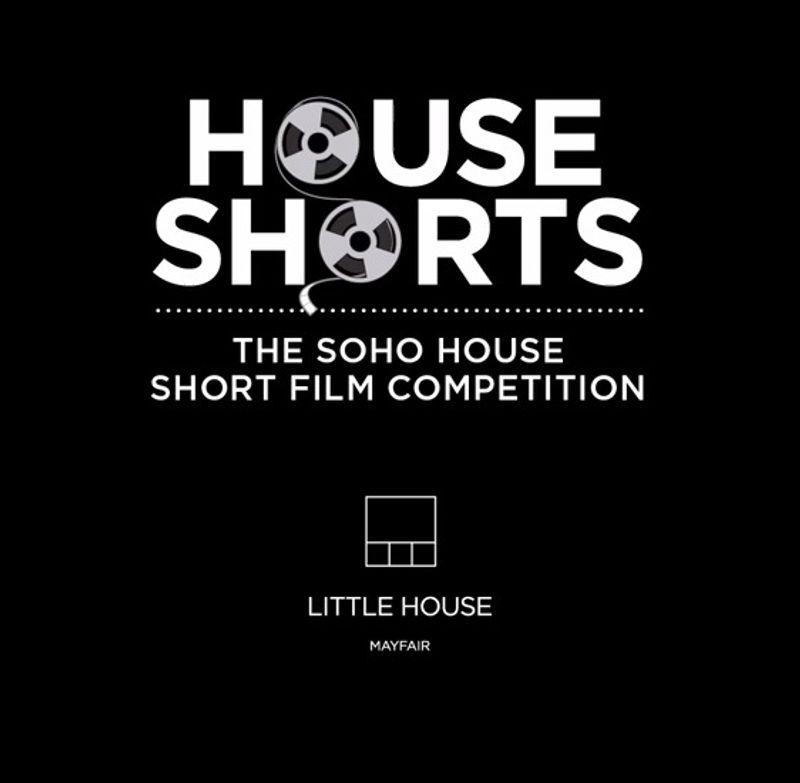 House Shorts