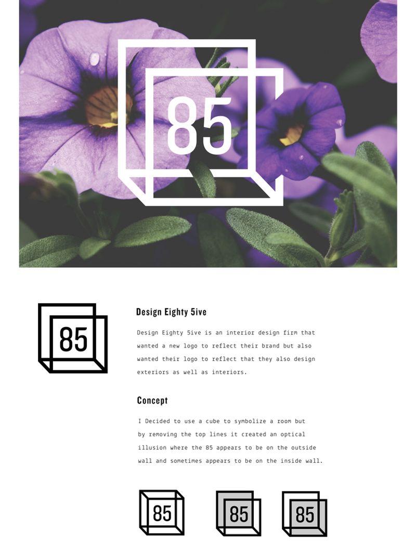 85 Design
