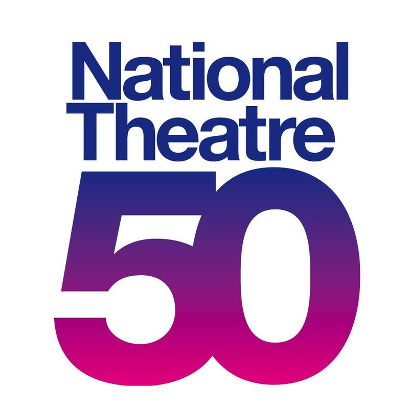 National Theatre @ 50