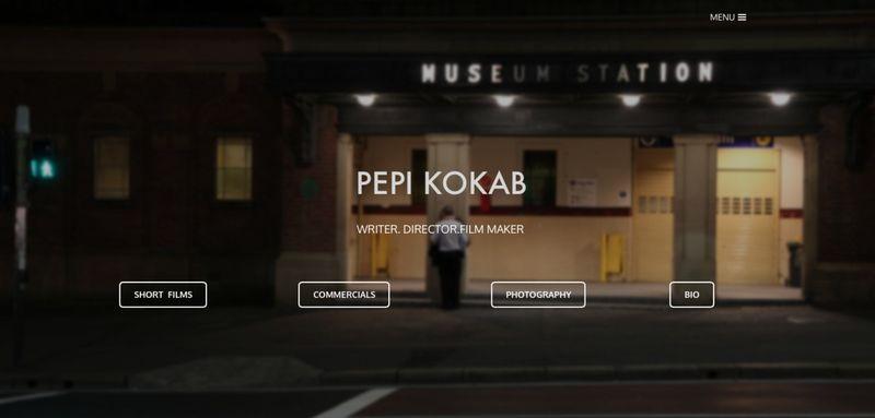 all work is on website pepikokab.com
