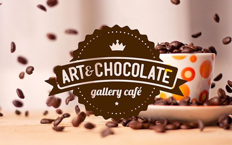 Art&Chocolate