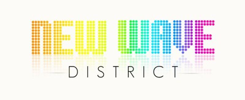 New Wave District Staff Writer