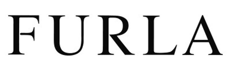 Furla Brand Site