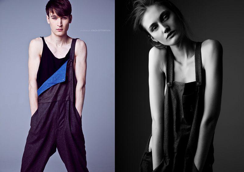 Menswear | Workwear