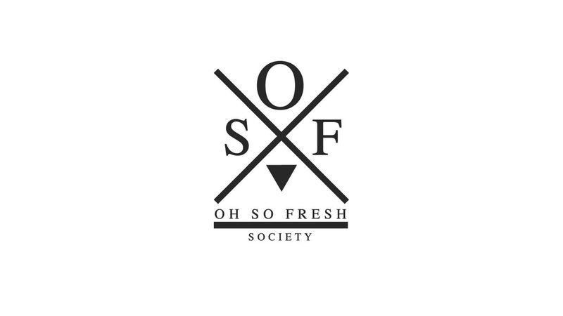 OSFSociety