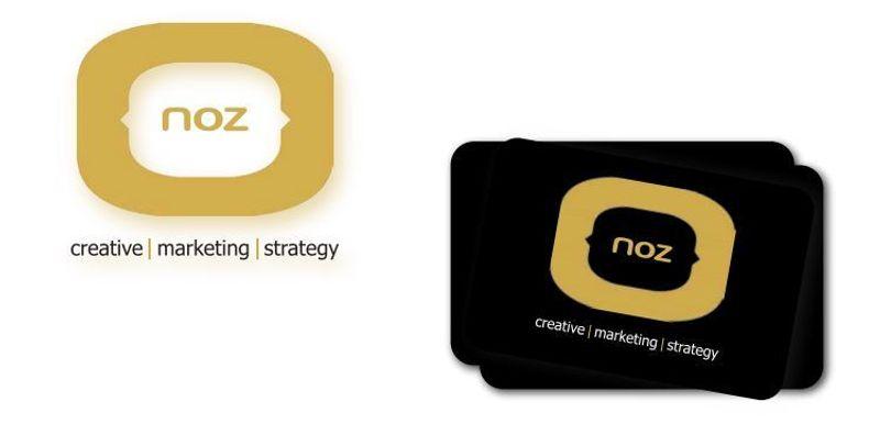 Noz Consultoria Logo