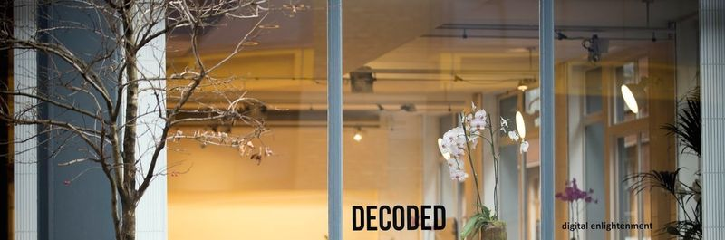 Decoded 1