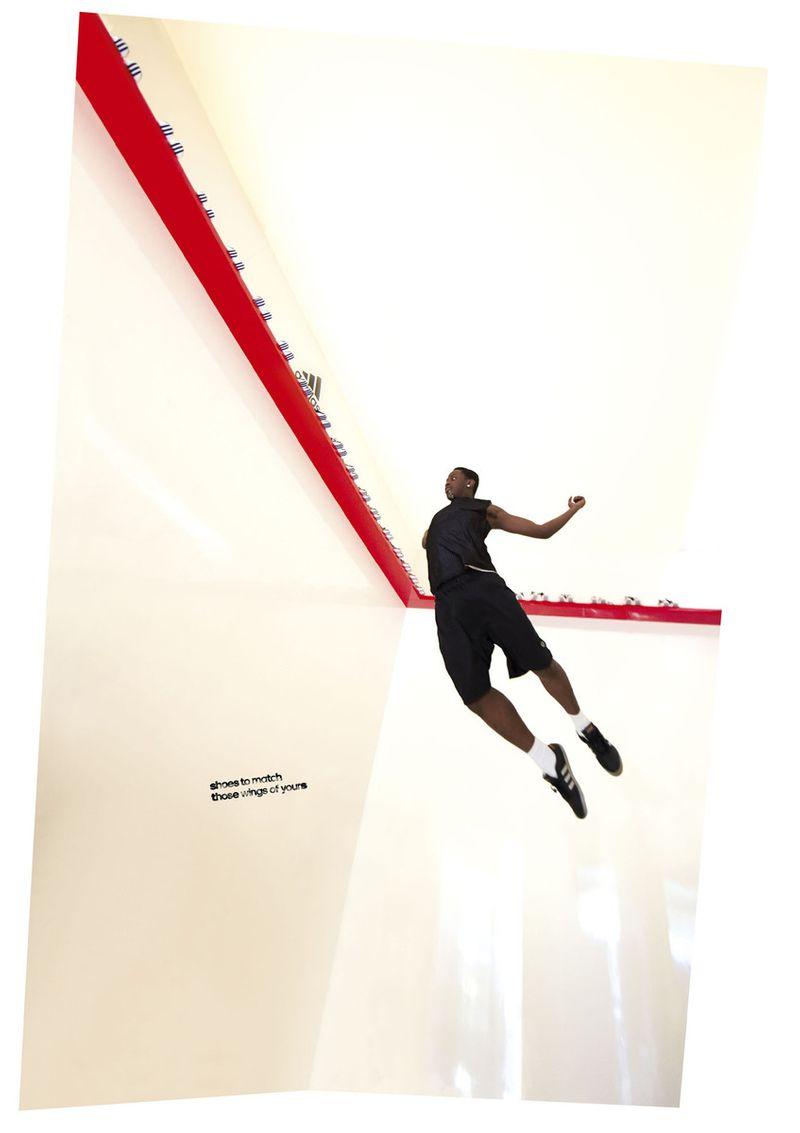 adidas jump store