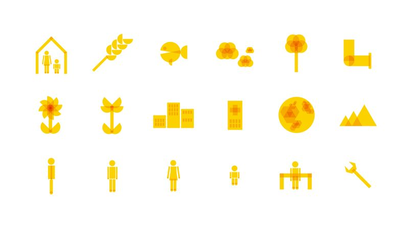 IRC — Animation graphic language