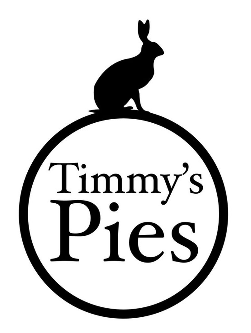 Timmy's Pies