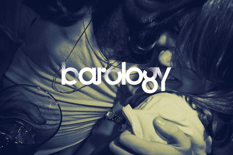 Barology