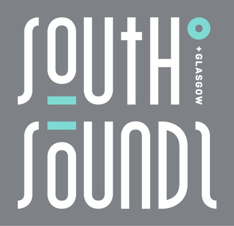 South Sounds Glasgow