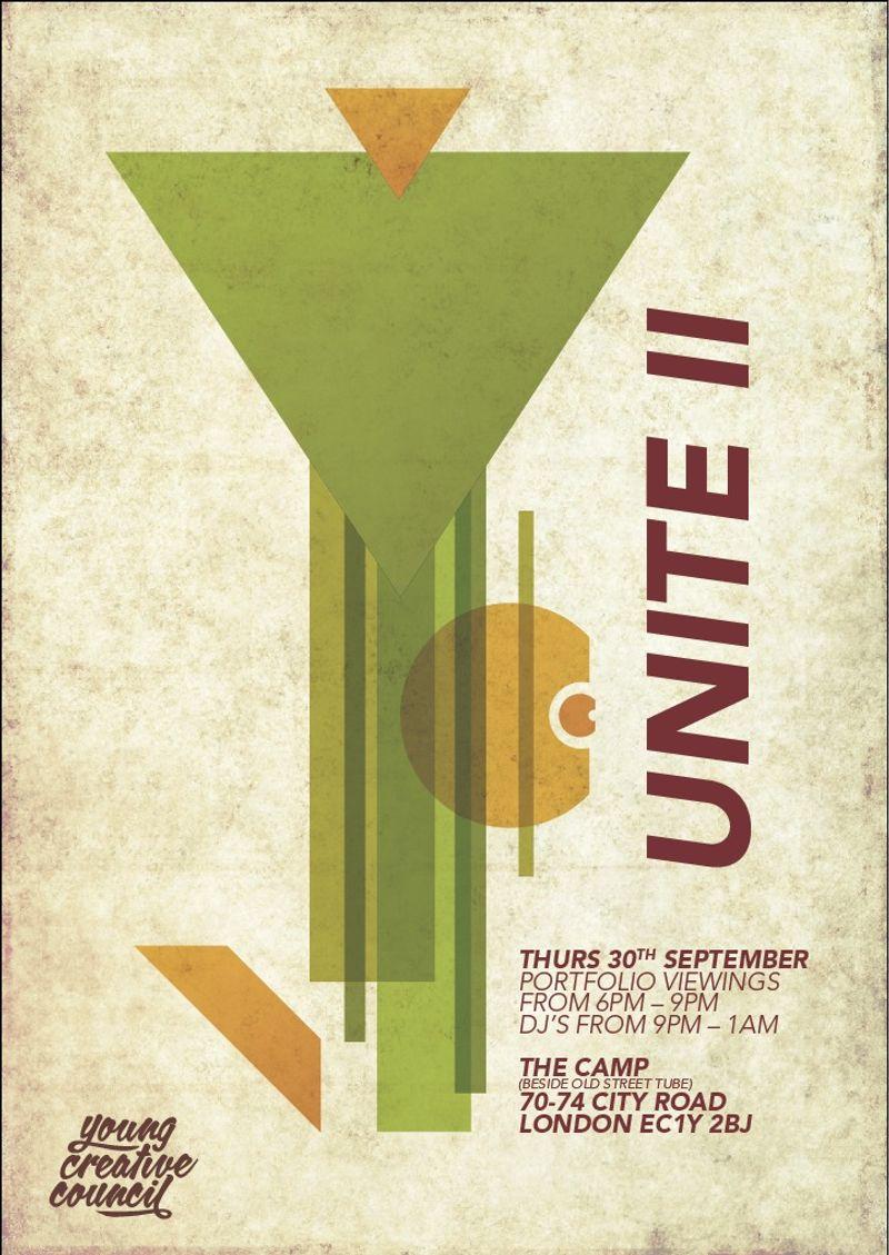 Unite II