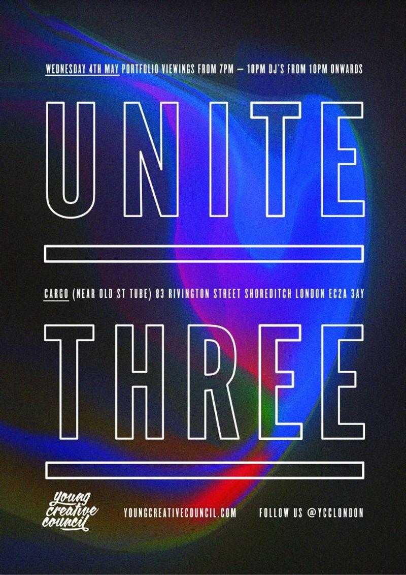 Unite III