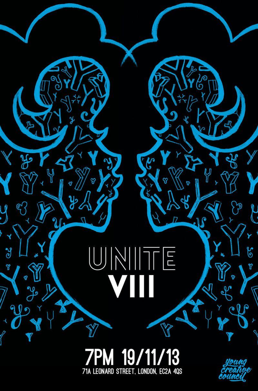 Unite VIII