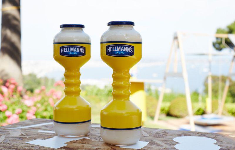 Unilever Reform