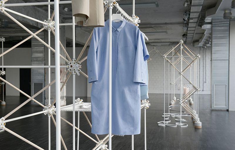 COS Concept Store