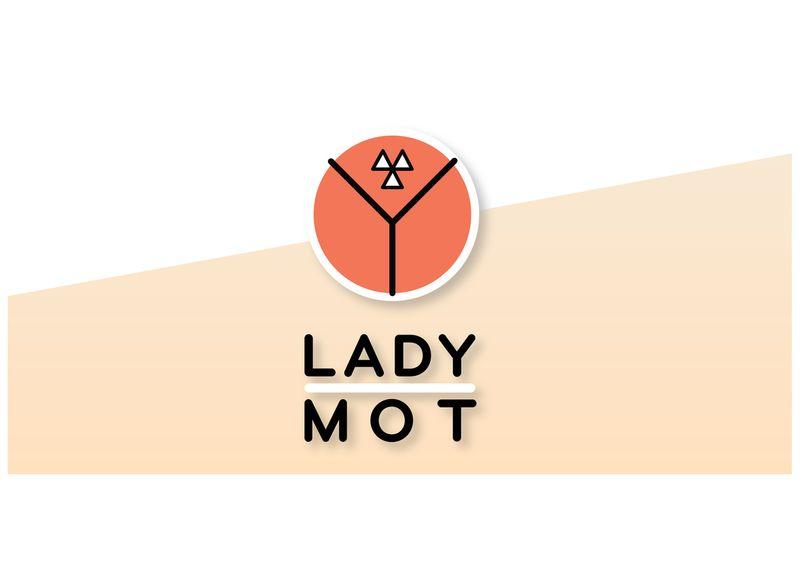 Lady MOT