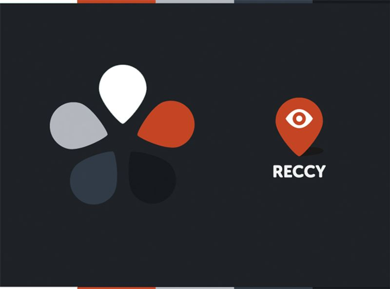 RECCY – Unlocking Great Locations
