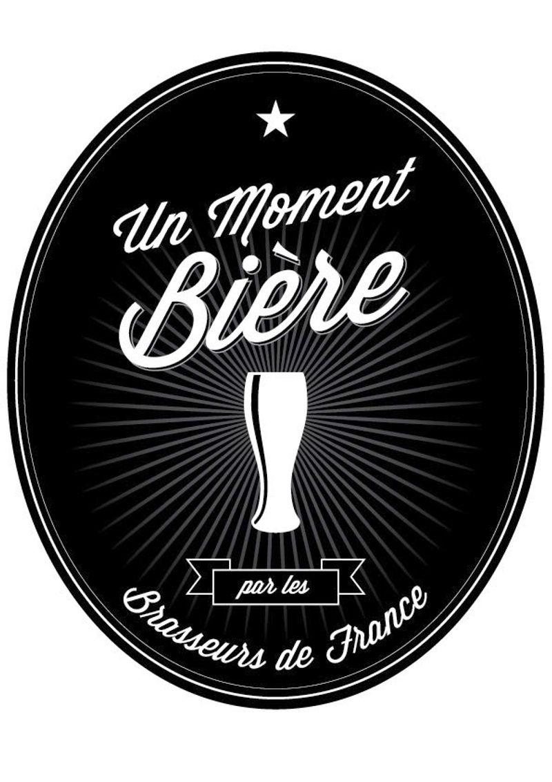 Un Moment Biere