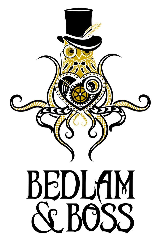 Bedlam & Boss
