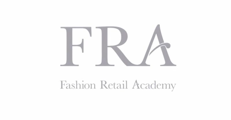 Short Courses at the Fashion Retail Academy