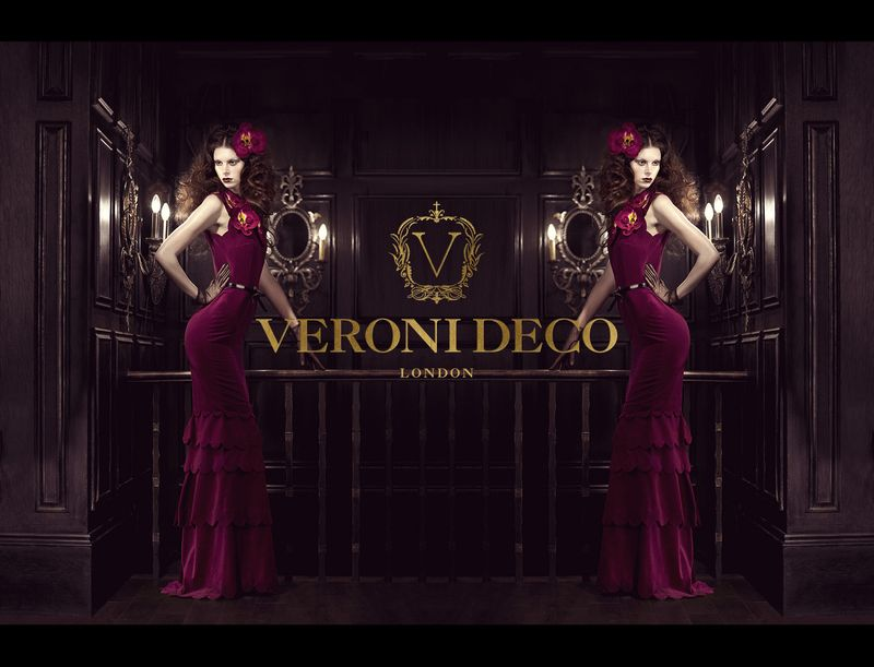 veroni deco-eternity