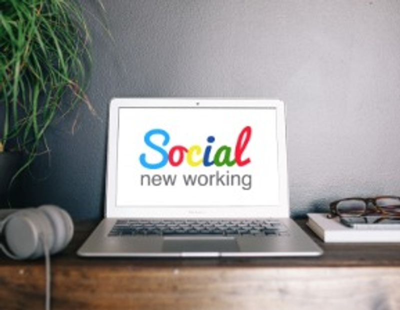 Google Apps for Business Conceptual