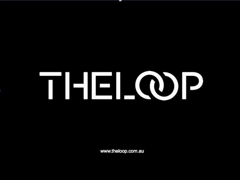 The Loop Australia