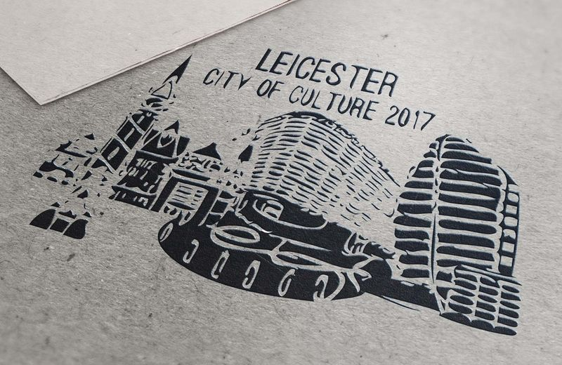 Leicester City Of Culture