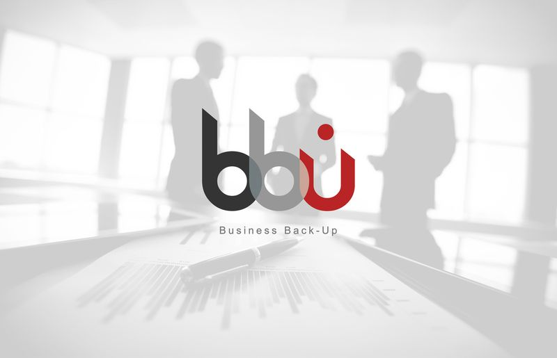 Business Back-Up