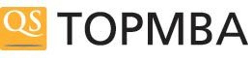 Editor - TopMBA.com and TopUniversities.com