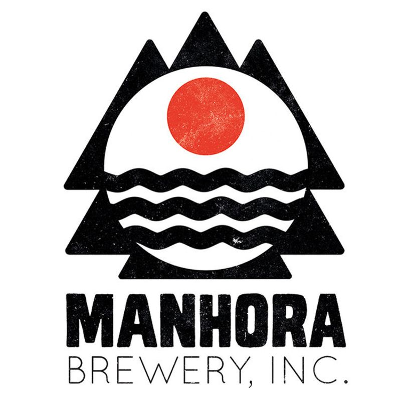 MANHORA BREWERY INC