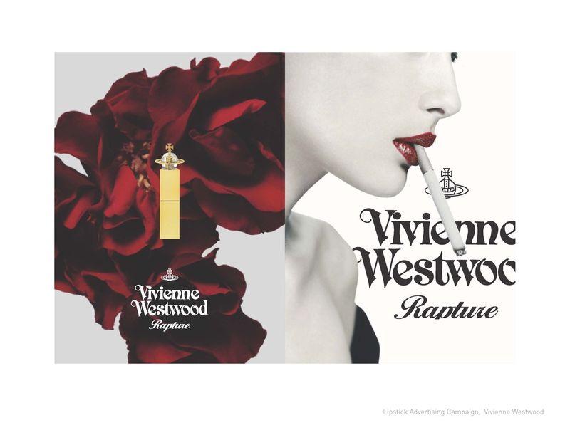 Concept Work : Ad Campaign