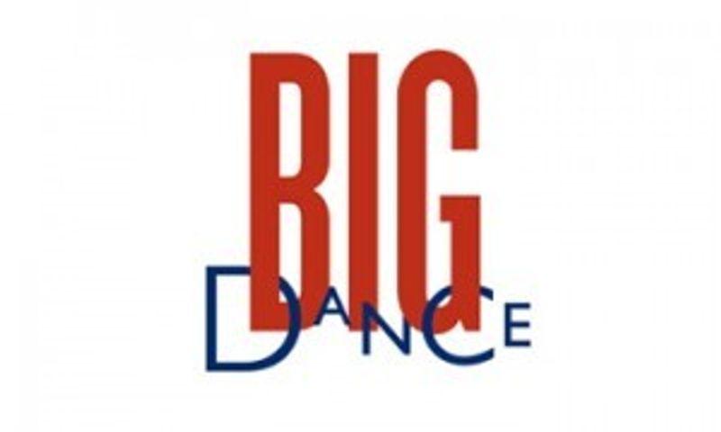 Big Dance 2012