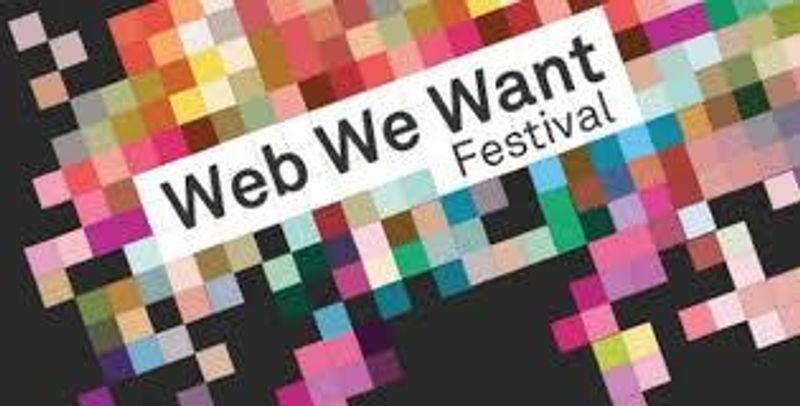 Web We Want