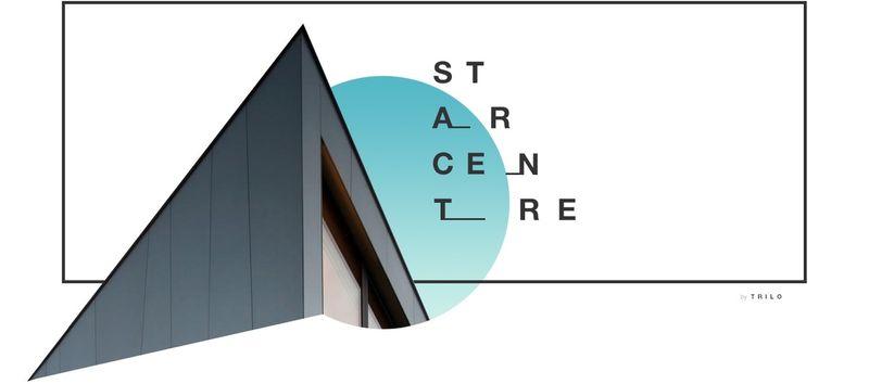 StarCentre Development Group Websire