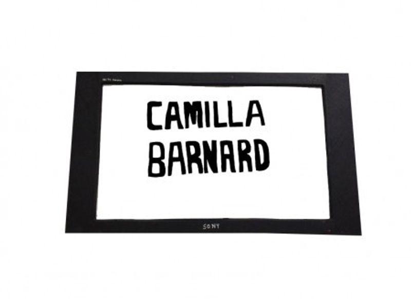 Barnard TV